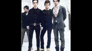 Maneater - Panic! At The Disco
