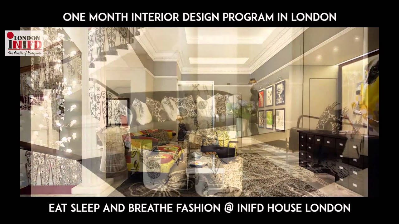 Interior Design Styling