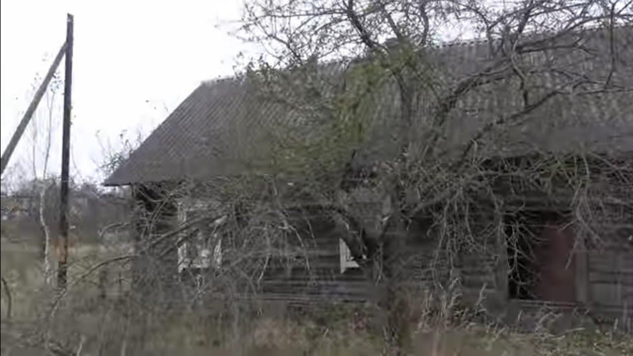 Брянск. Достопримечательности города и окрестностей - YouTube
