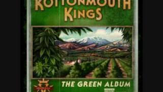 Play Sex Toy (Feat. Kottonmouth Kings & Tech N9Ne)