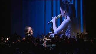 Yuni Shara - Mengapa Tiada Maaf