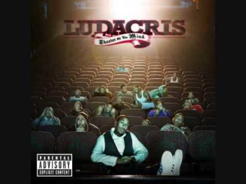 Nasty Girl- Ludacris ft. Plies