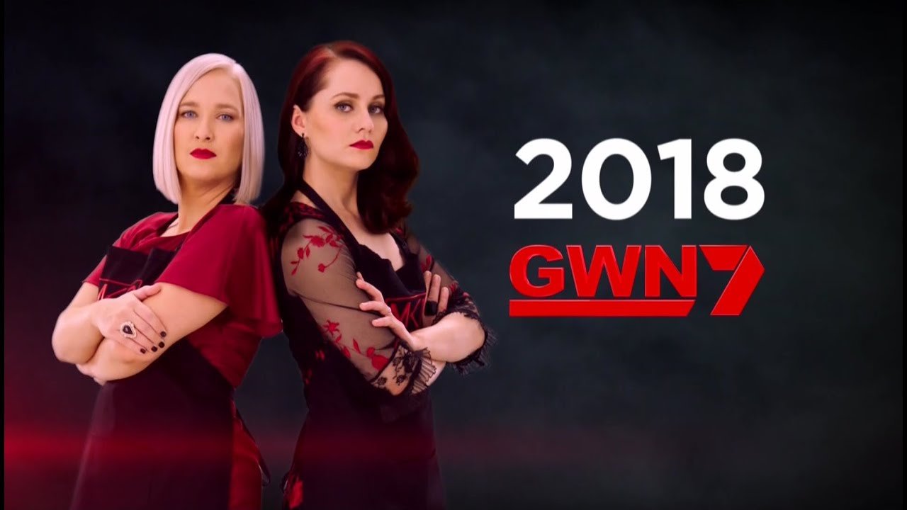Gwn7 promo my kitchen rules the russians are coming for Y kitchen rules 2018
