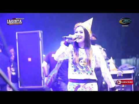 Kepaling - Nella Kharisma - Lagista Live Kandangan Kediri 2017