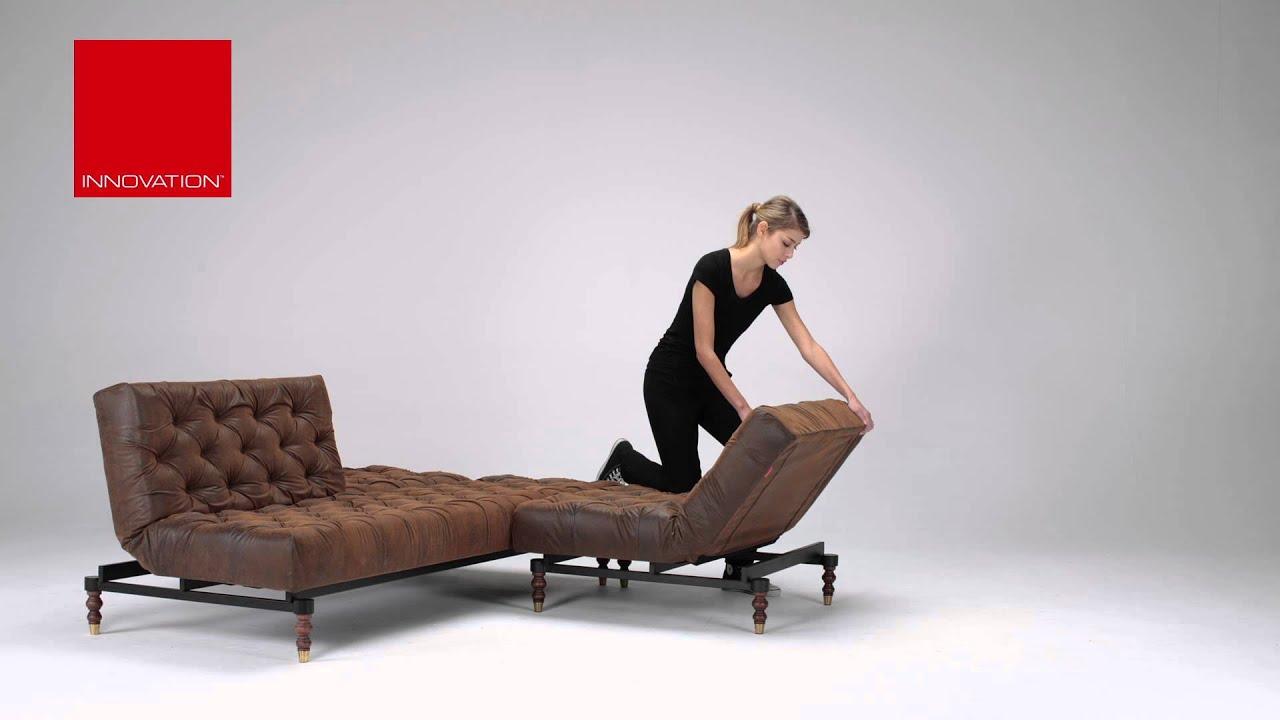 Old School Sofa Bed Innovation Living
