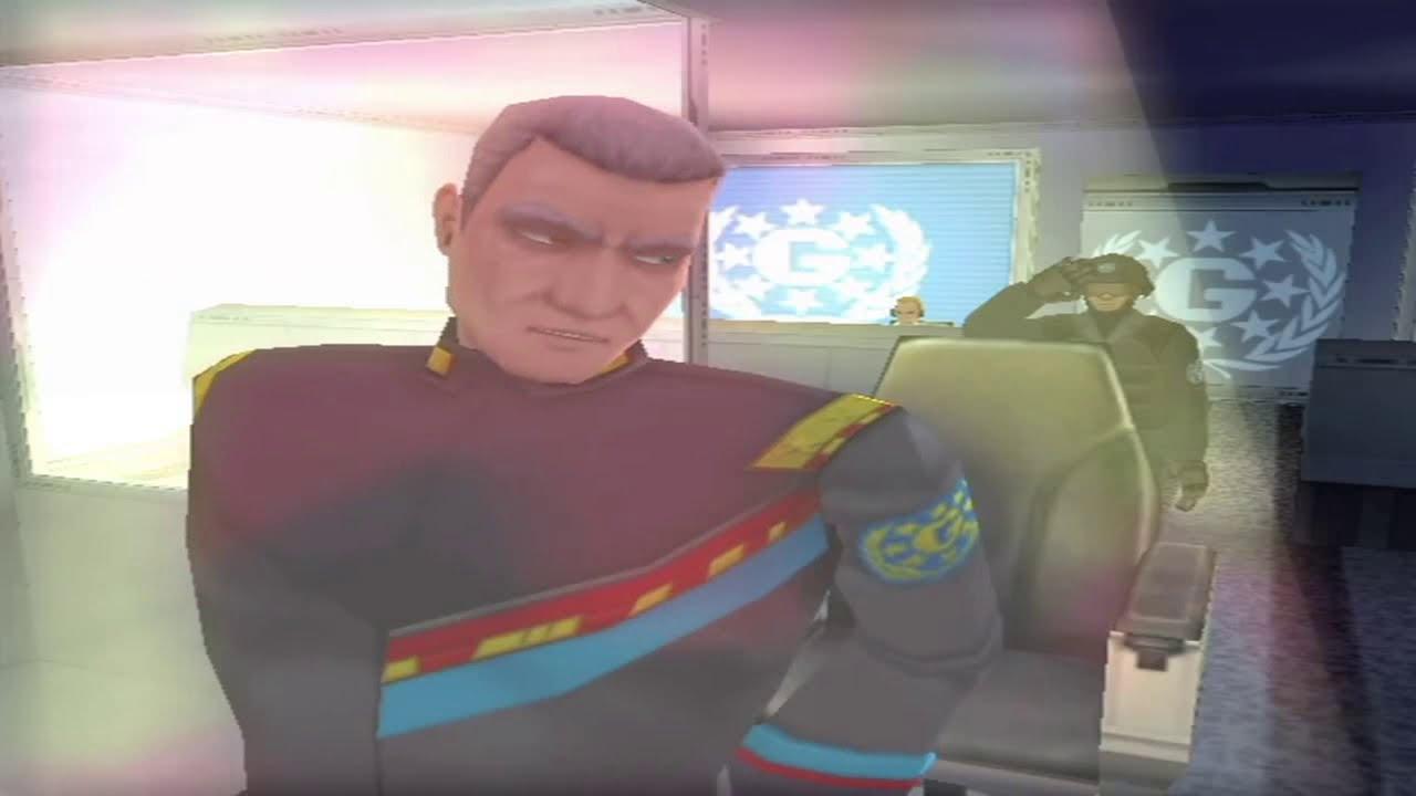 Shadow the Hedgehog All Cutscenes Semi Hero 720p HD картинки
