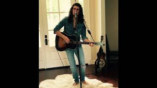 Make it Rain by Ed Sheeran (cover by Cade Foehner)