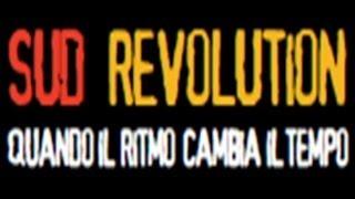 BALLA TARANTA Unofficial Videoclip Pizzica Salentina Taranta Pugliese Musica Italiana 2014 terrAnima