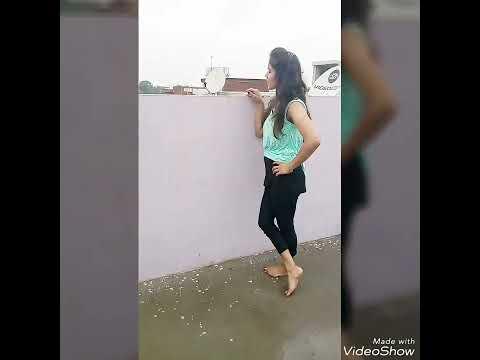 Tu Cheez Badi H Mast Mast..|Machine|Neha Kakkar Udit Narayan