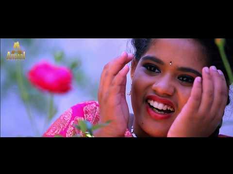 Nartana Independent Film Trailer ||Andari Tv||Varun Sena Reddy/ Pavan Kumar/ Sudhakar Akkinapally
