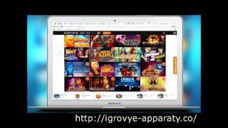 Видео-обзор интернет казино Видеобзор casino x - игровые автоматы, отзывы, бонусы(, 2016-08-04T15:41:42.000Z)