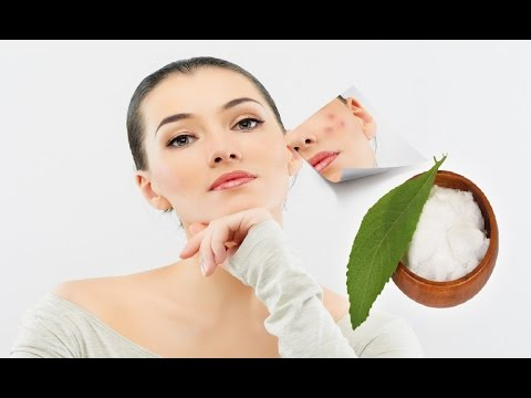 beauty skin care  5 Amazing Benefits Of Camphor For Skin care routine