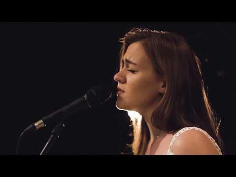 NewBorn Trio- JESTEM