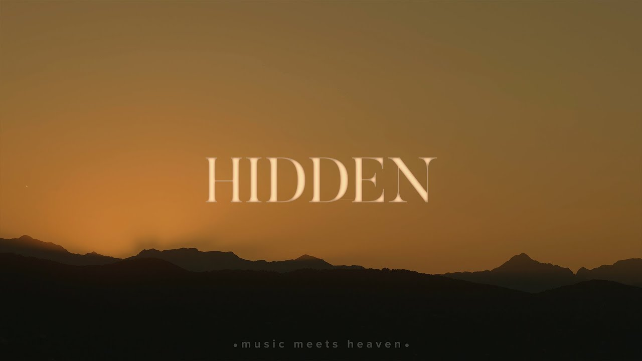 Hidden Lyrics United Pursuit Youtube