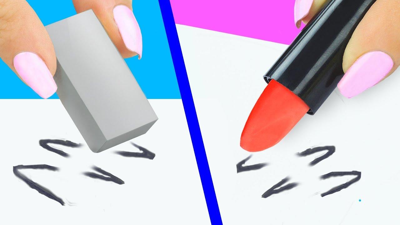 Цветная бумага Action Пузыри A4 10 листов BU-ACCP-10/10 в ассортименте мелованная