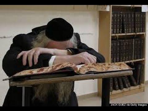 Shiur Torah #3 Honoring The Families Of HAR NOF