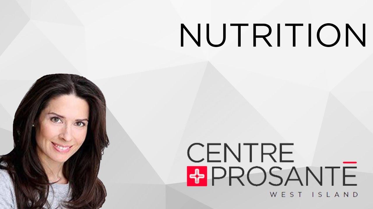 Pro Santé Center in Dollard-des-Ormeaux, QC