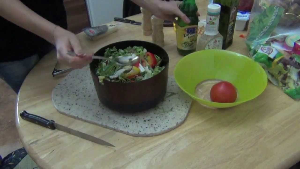 пельмени рецепт готовим дома