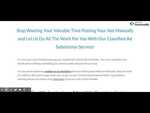 classified-submissions-review-:-proven-classified-ad