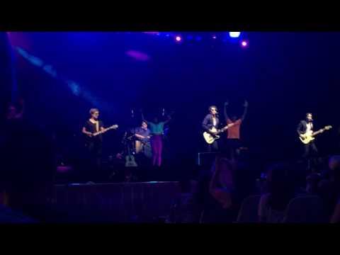 Darren Criss - Drive It Like You Stole It