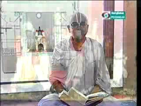 28MAY2012;EPI 42;(recorder error;;SRI RAMANIN ARUL AMUDHAM;With Audio Link  complete ;