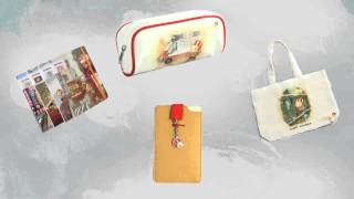 Publication Date: 2013-12-05 | Video Title: 爾雅文化-063 中華基督教會基元中學