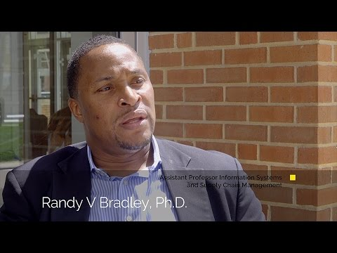 University of Tennessee: Why Small-Mid Size Businesses Use SAP Business One and DiCentral