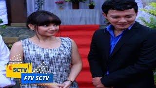 FTV SCTV - Otak-otak Rasa Rindu