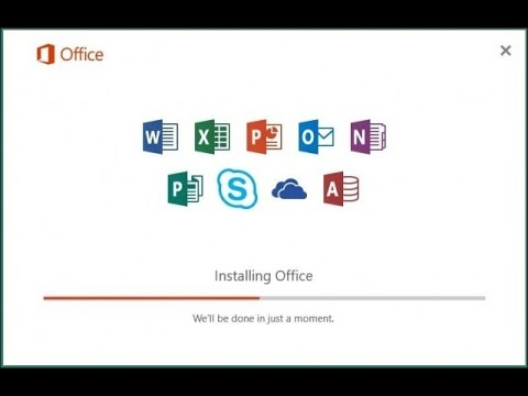 download microsoft office 2010 bagas31
