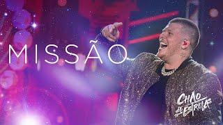"""Baixar Ferrugem - Missão """"DVD Chão De Estrelas"""""""