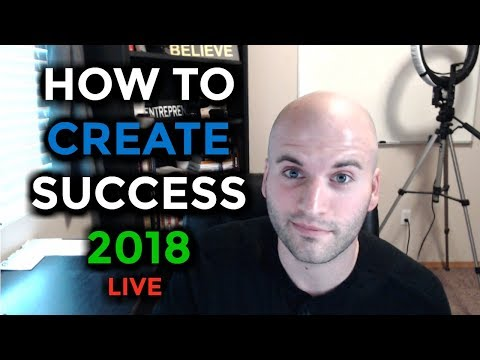 how to become successful in life pdf