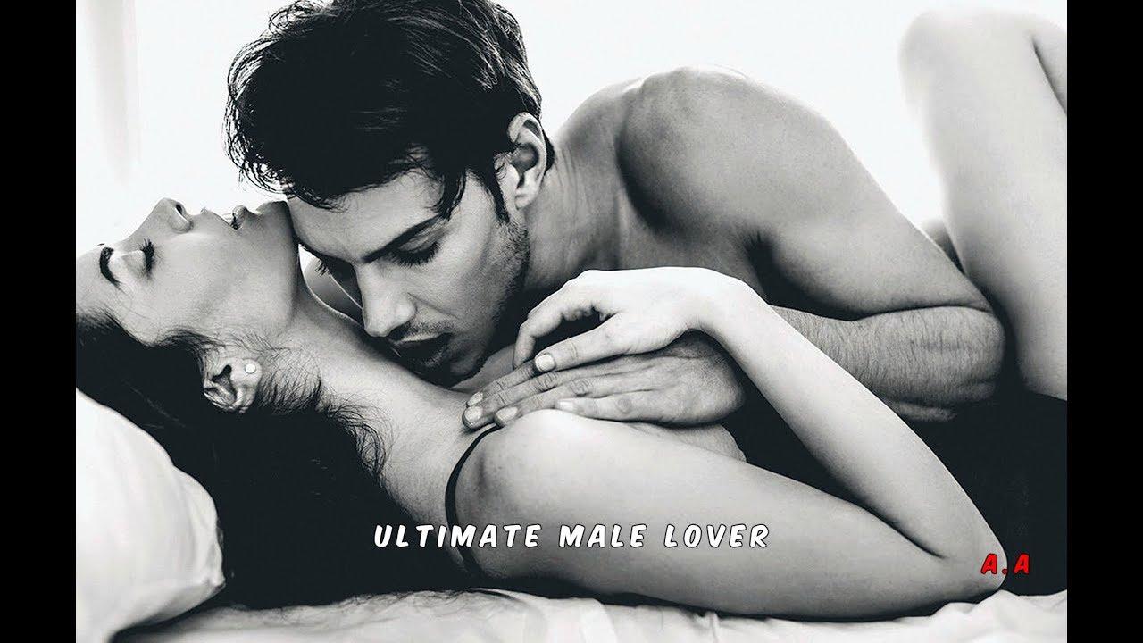 sex love r