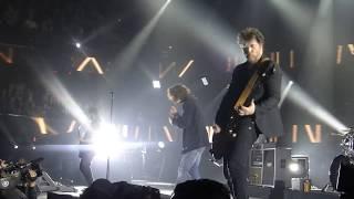 Soundgarden - Kickstand (SXSW 2014) HD