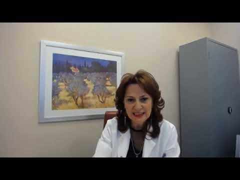 TOBB ETU Endokrinoloji ve Metabolizma Hastalıkları