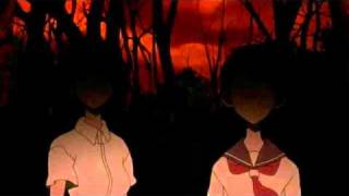 Hikitsuri Picasso - Girigiri Pierrot---English Translation