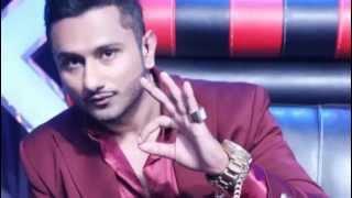 Aaj Nashe Mein   Yo Yo Honey Singh Songs 2015   Latest Hindi Songs Top Funny Videos Top Funny Pranks