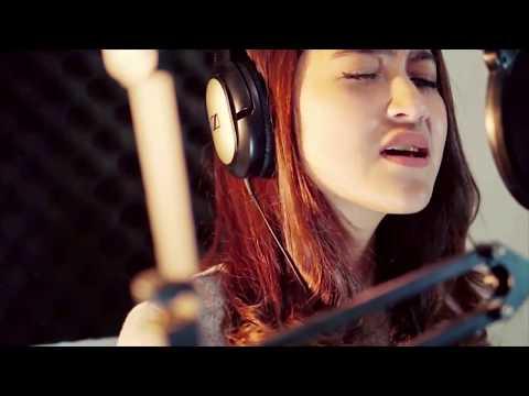 Kumpulan Lagu Indonesia Cover Terbaik - Cover Lagu Terbaru - Lagu Terpopuler 2017