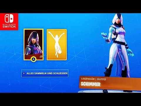 glow-skin-+-tanz-levitate-gratis-bekommen!-fortnite-nintendo-switch-deutsch