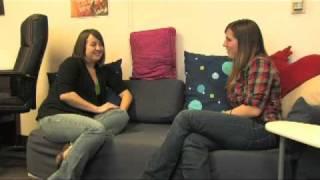 CSUN Leadership: Associated Students