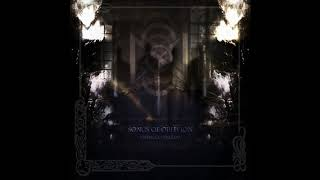 Songs of Oblivion - Darkness of Dawn (2019)