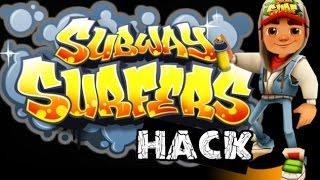 Descargar Subway surfers para PC Bien Explicado