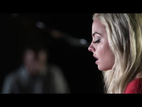 Breath of Heaven (Amy Grant cover) feat. Madilyn Paige