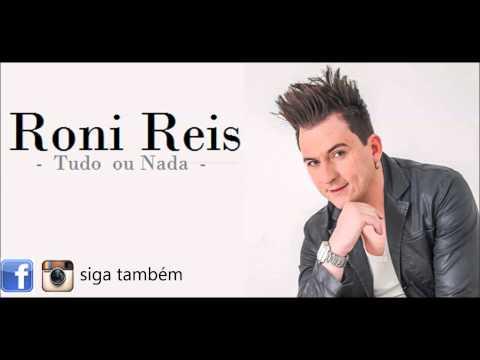 Roni Reis - Símbolo Do Infinito