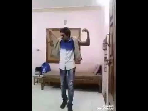Love dhebba dance by D J
