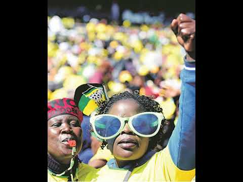 thandi-zulu-sabela.mp3