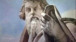 St. Paul Biography