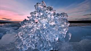 Weldroid - Frozen Kingdom