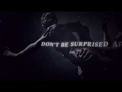 Psychedelic Furs - You'll Be Mine (Official Lyric Video)