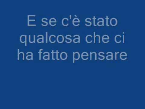 zingarella - Alunni Del Sole .wmv