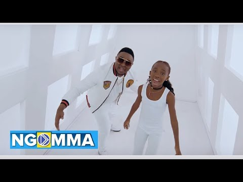 "amani-g-ft-pitson---ni-poa-(it's-wonderful)-(official-video)-sms-""skiza-8569976""-to-811"